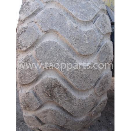 Neumático Radial MICHELIN 26.5R25 · (SKU: 5516)