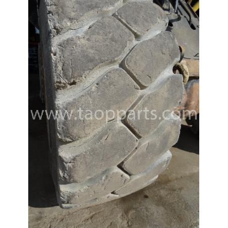Neumático Radial GOODYEAR 26.5R25 · (SKU: 5518)