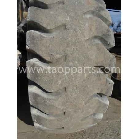 Neumático Radial KUMHO 26.5R25 · (SKU: 5543)