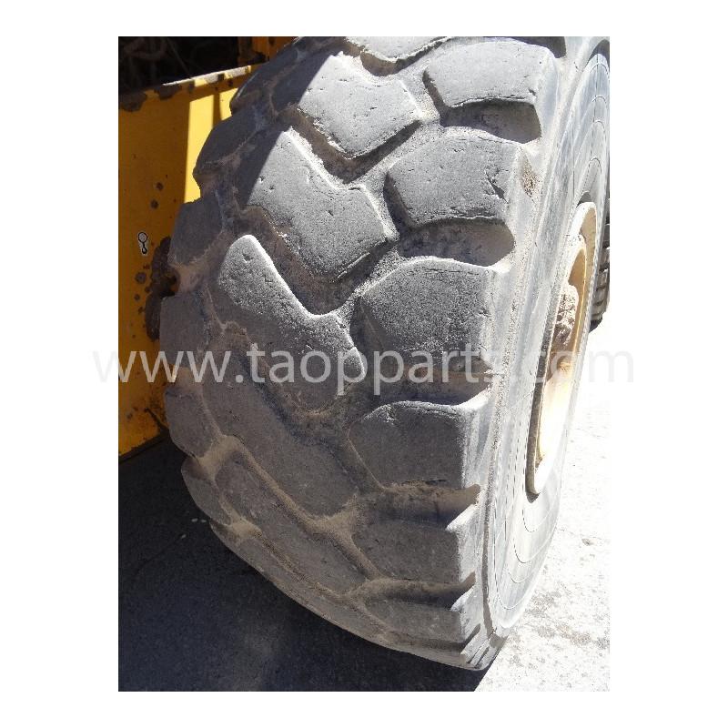 Neumático Radial MICHELIN 26.5R25 · (SKU: 50862)