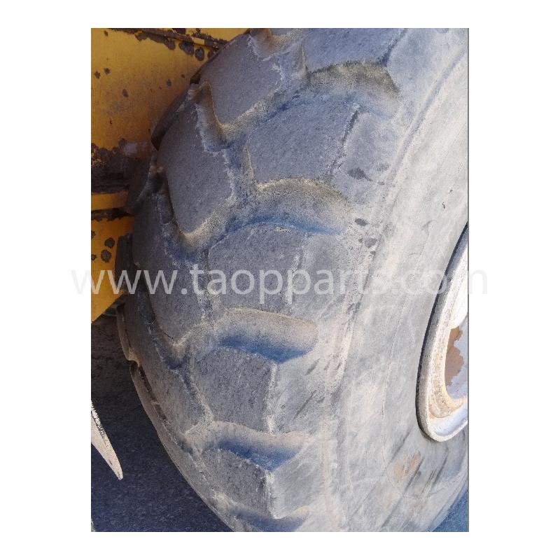 Neumático Radial MICHELIN 26.5R25 · (SKU: 50864)