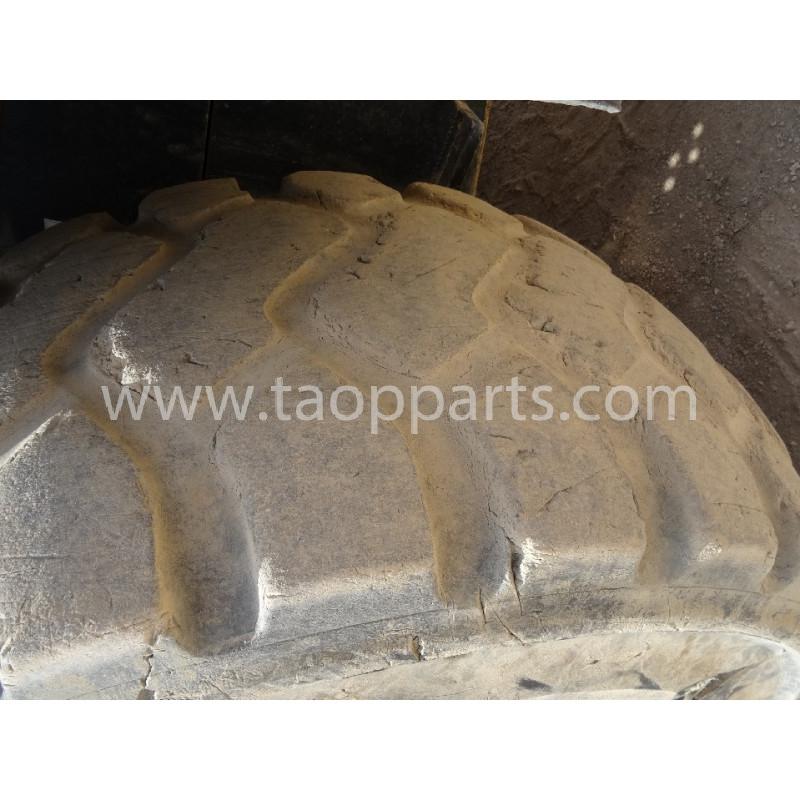 Neumático Radial MICHELIN 26.5R25 · (SKU: 51271)