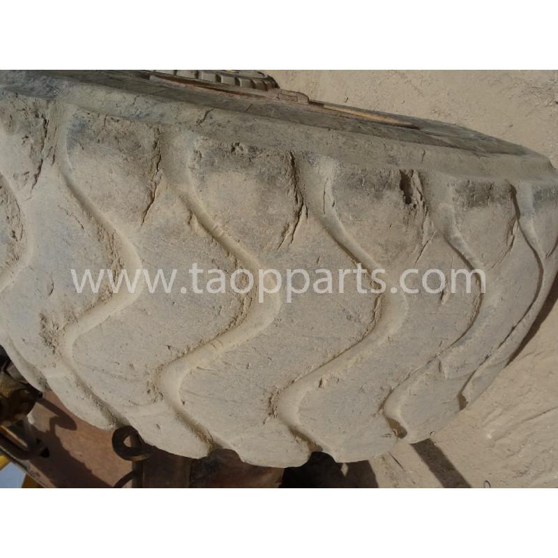 Neumático Radial MICHELIN 26.5R25 · (SKU: 51272)