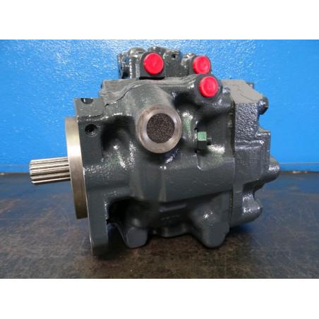 Komatsu Pump 708-1W-00961 for WA470-6 · (SKU: 1252)