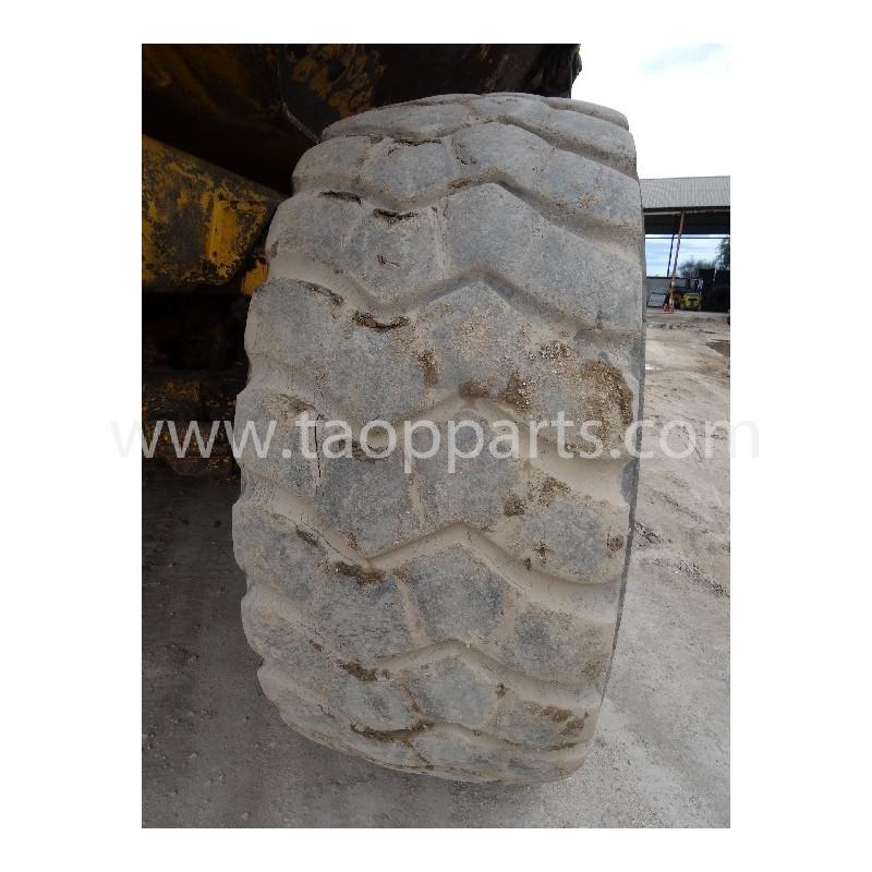Neumático Radial TRIANGLE 26.5R25 · (SKU: 54175)