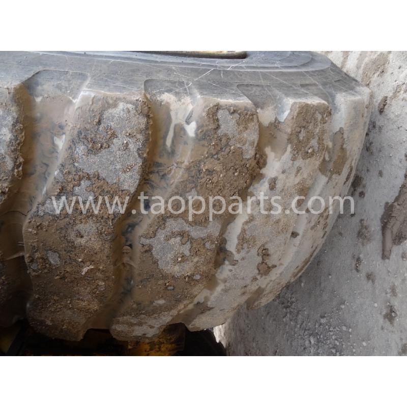Neumático Radial BRIDGESTONE 26.5R25 · (SKU: 54176)