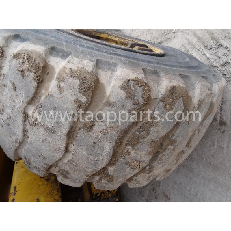 Neumático Radial BRIDGESTONE 26.5R25 · (SKU: 54178)