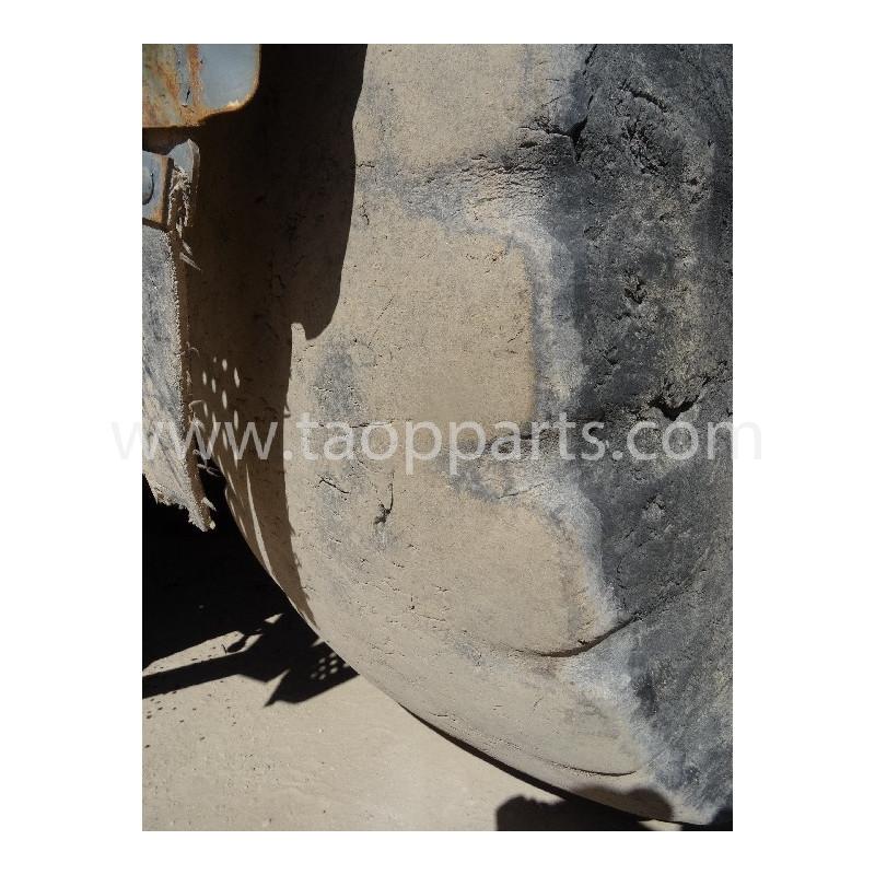 Neumático Diagonal GOODYEAR 26.5R25 · (SKU: 54180)