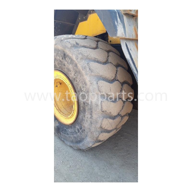 Neumático Radial BRIDGESTONE 26.5R25 · (SKU: 56999)