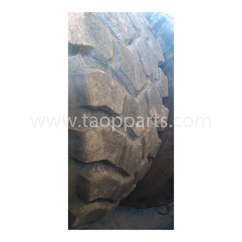 Neumático Radial KALTIRE 26.5R25 · (SKU: 57195)