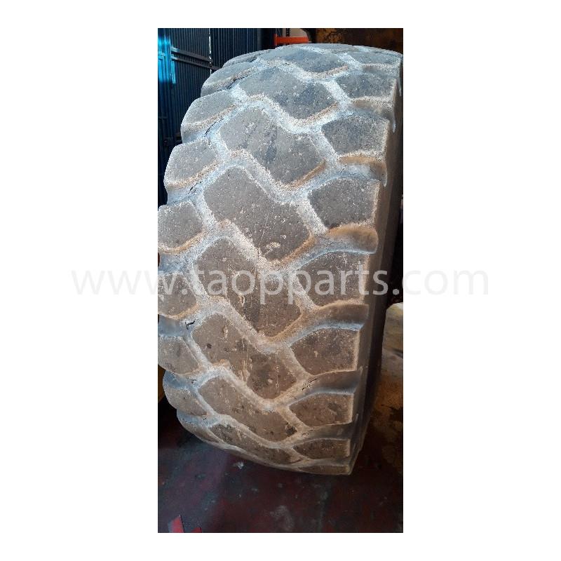 Neumático Radial TECHKING 26.5R25 · (SKU: 58355)