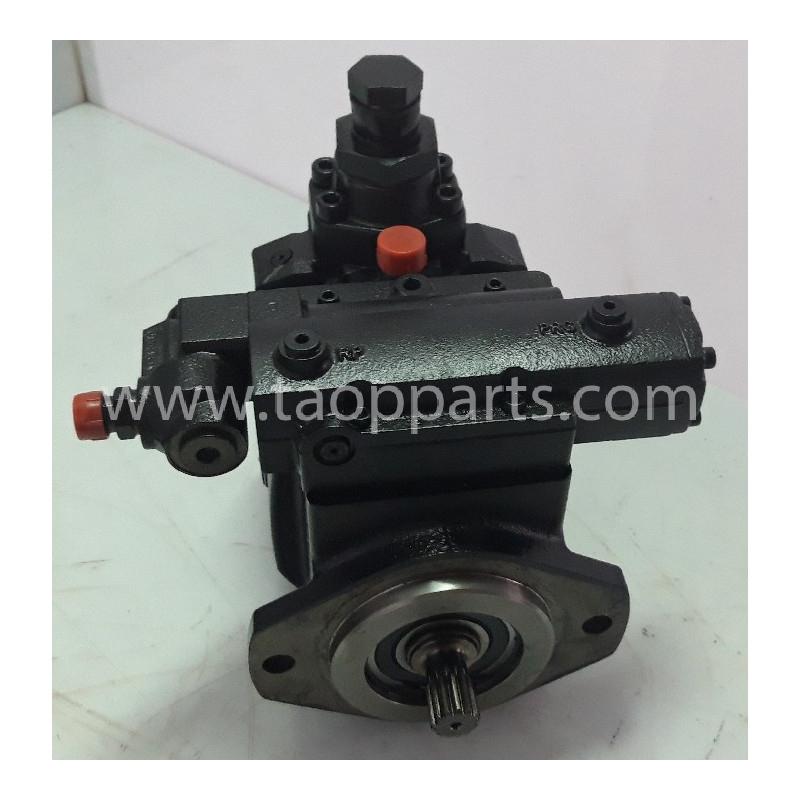 Volvo Pump 15068597 for L150E · (SKU: 58300)