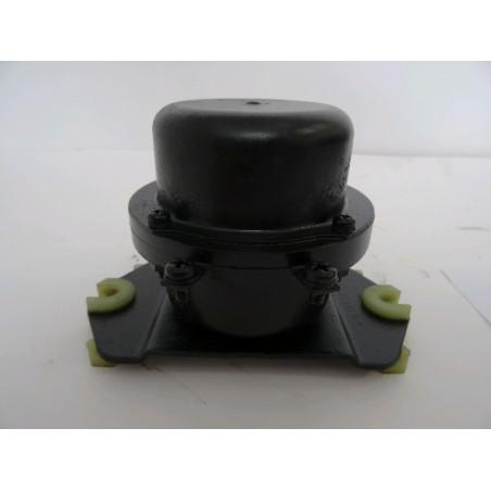 Interruptor Komatsu 561-06-61510 para WA470-6 · (SKU: 1255)