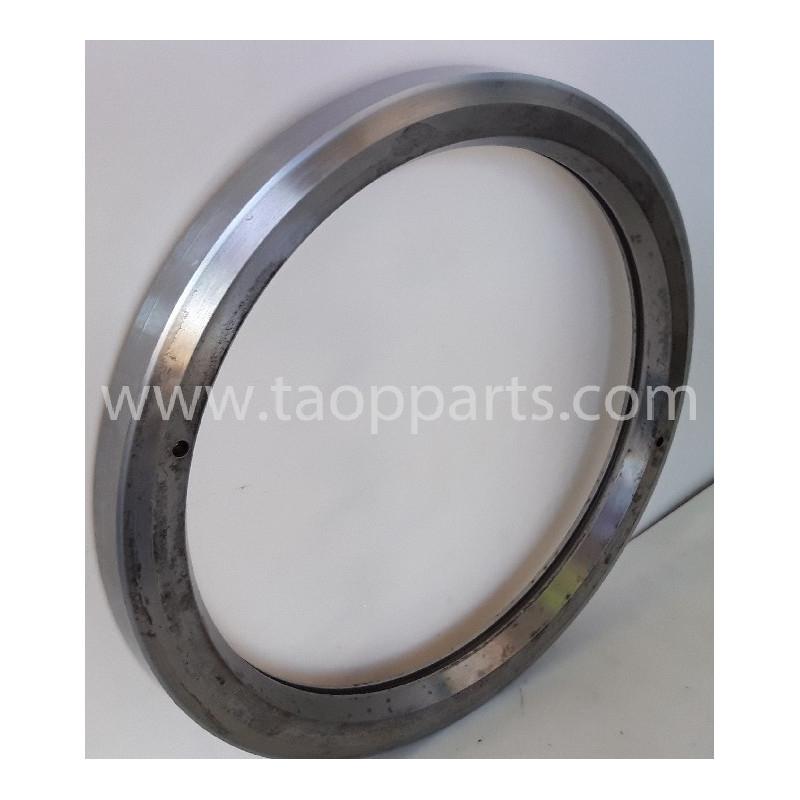 Porta reten desguace Komatsu 425-33-11322 para WA500-3 · (SKU: 58840)