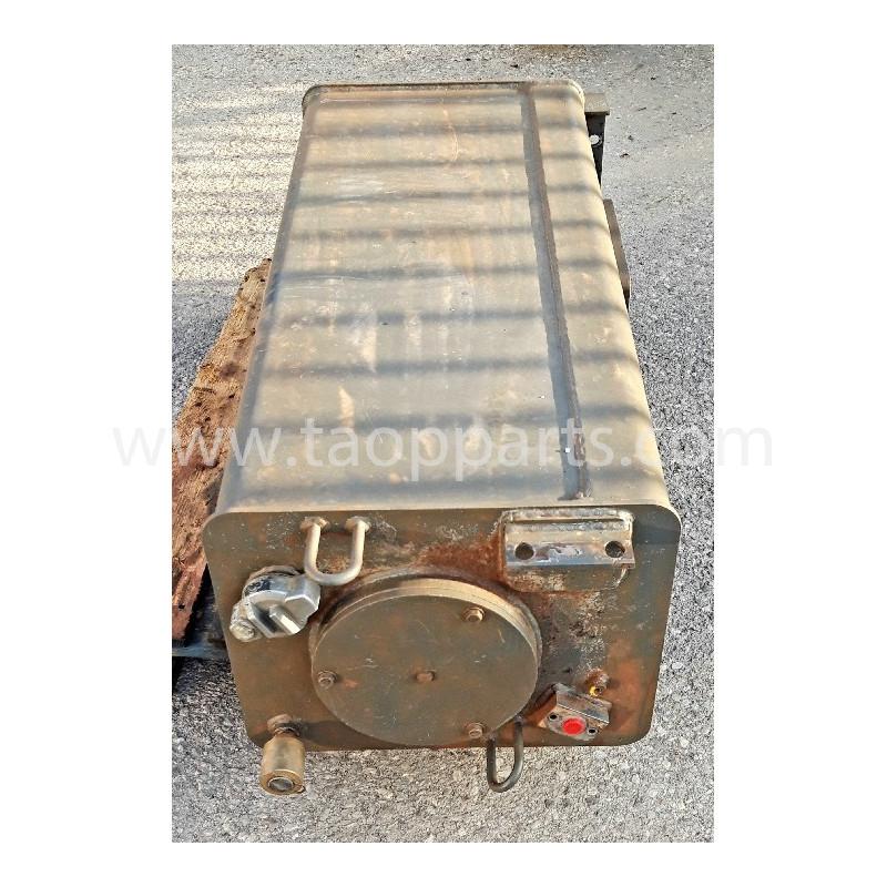 Deposito Hidraulico usado 425-60-25112 para Pala cargadora de neumáticos Komatsu · (SKU: 56194)