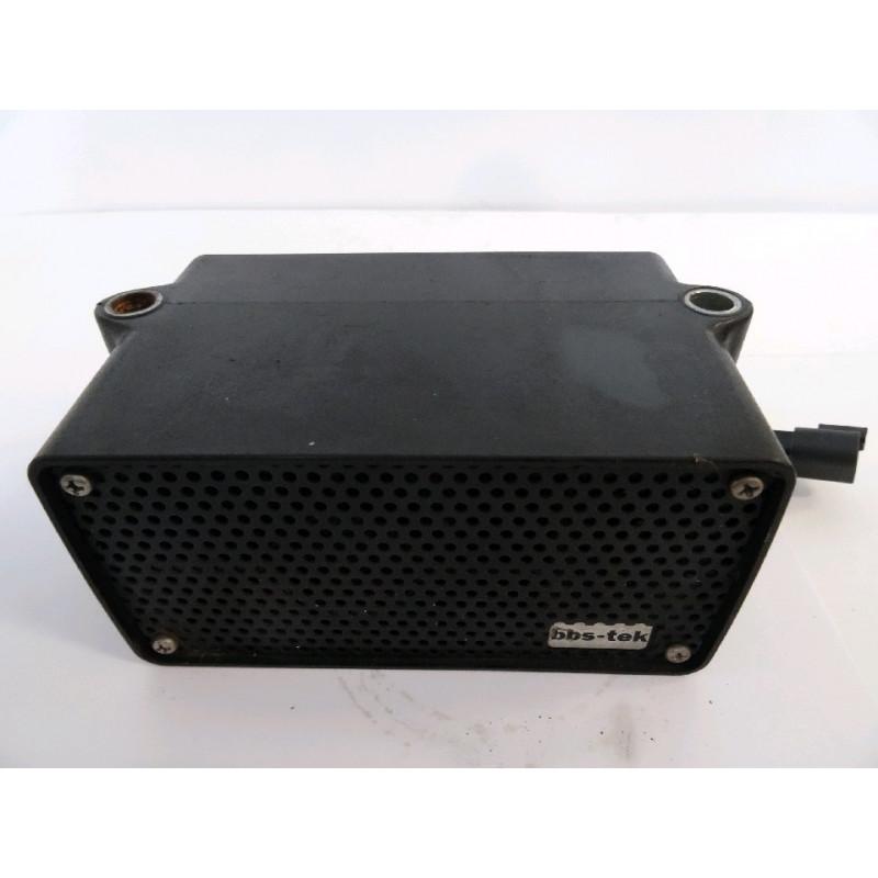 Komatsu Alarm 415-06-22100 for WA430-6 · (SKU: 1257)