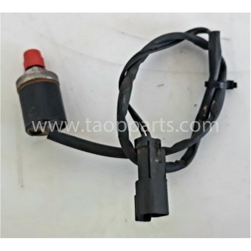 Sensor Komatsu 426-06-15131 para WA470-6 · (SKU: 59082)
