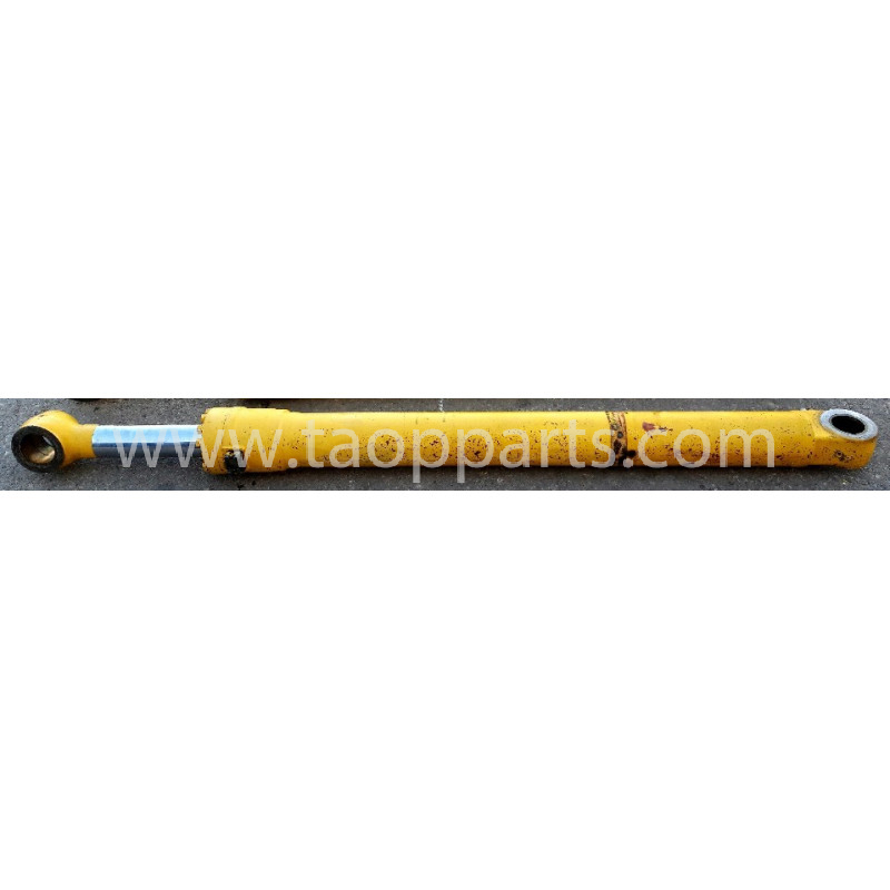 Vérin de flèche [usagé|usagée] 707-01-0A430 pour Pelle sur chenille Komatsu · (SKU: 56745)