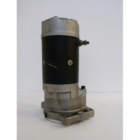 Komatsu Electric motor 421-62-32700 for WA470-6 · (SKU: 1264)