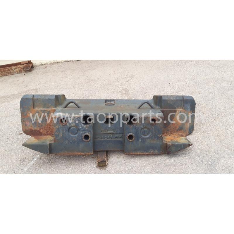 Contrapeso usado 423-46-35210 para Pala cargadora de neumáticos Komatsu · (SKU: 59112)