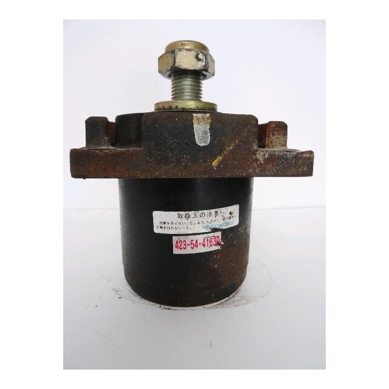 Sinemblock 423-54-41630 pour Chargeuse sur pneus Komatsu WA470-6 · (SKU: 1283)