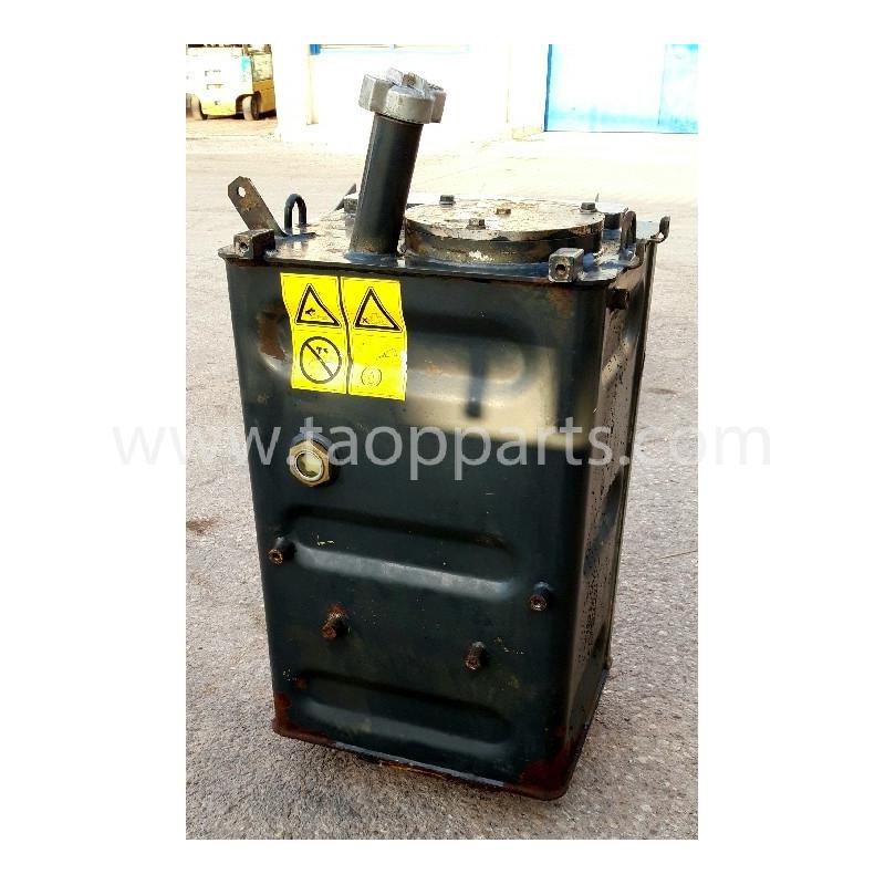 Deposito Hidraulico Komatsu 423-60-H5170 para WA400-5H · (SKU: 59151)