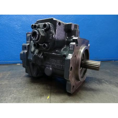 Komatsu Pump 708-1L-00710 for WA470-6 · (SKU: 1284)