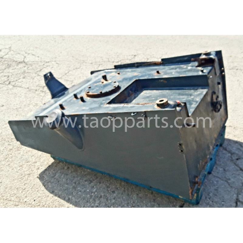 Deposito Hidraulico usado 421-04-H1540 para Pala cargadora de neumáticos Komatsu · (SKU: 54605)