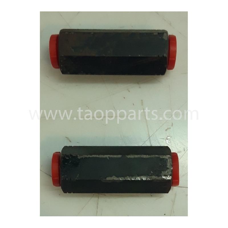 Valvula 04065-01410 para Pala cargadora de neumáticos Komatsu WA500-3 · (SKU: 59244)