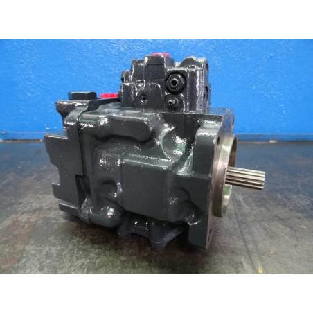 Komatsu Pump 708-1S-00940 for WA470-6 · (SKU: 1285)