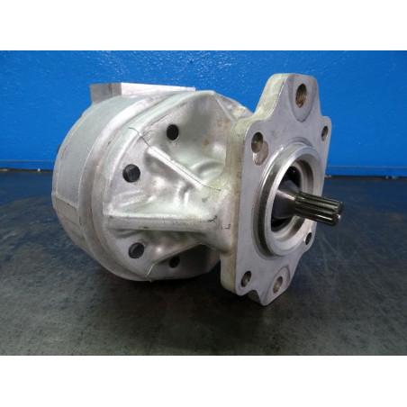 Komatsu Pump 705-21-42120 for WA470-6 · (SKU: 1286)