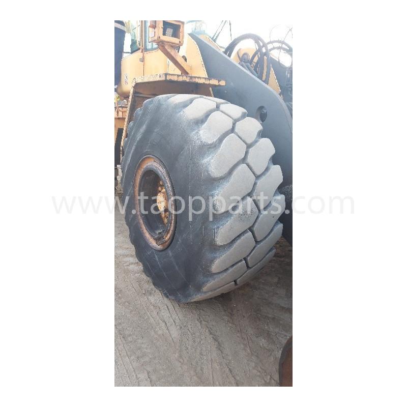 Neumático Radial TRIANGLE 26.5R25 · (SKU: 59300)