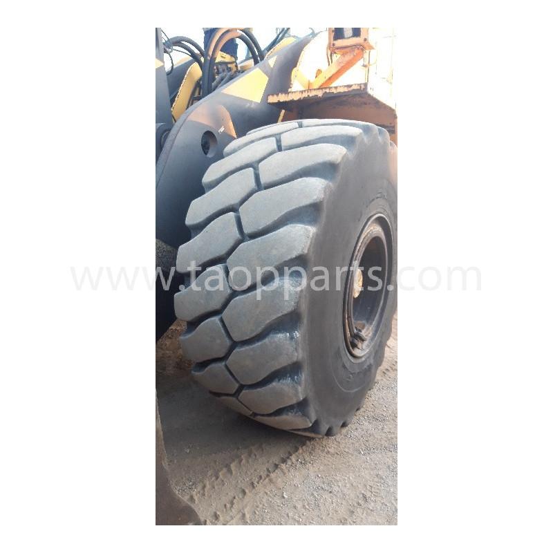Neumático Radial TRIANGLE 26.5R25 · (SKU: 59301)
