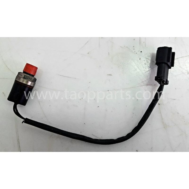Sensor Komatsu 421-43-22920 de Pala cargadora de neumáticos WA600-3 · (SKU: 59315)