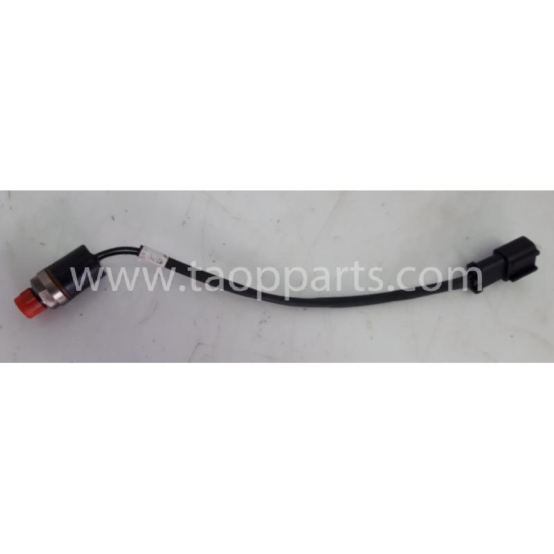 Sensor Komatsu 421-43-22910 de Pala cargadora de neumáticos WA600-3 · (SKU: 59316)