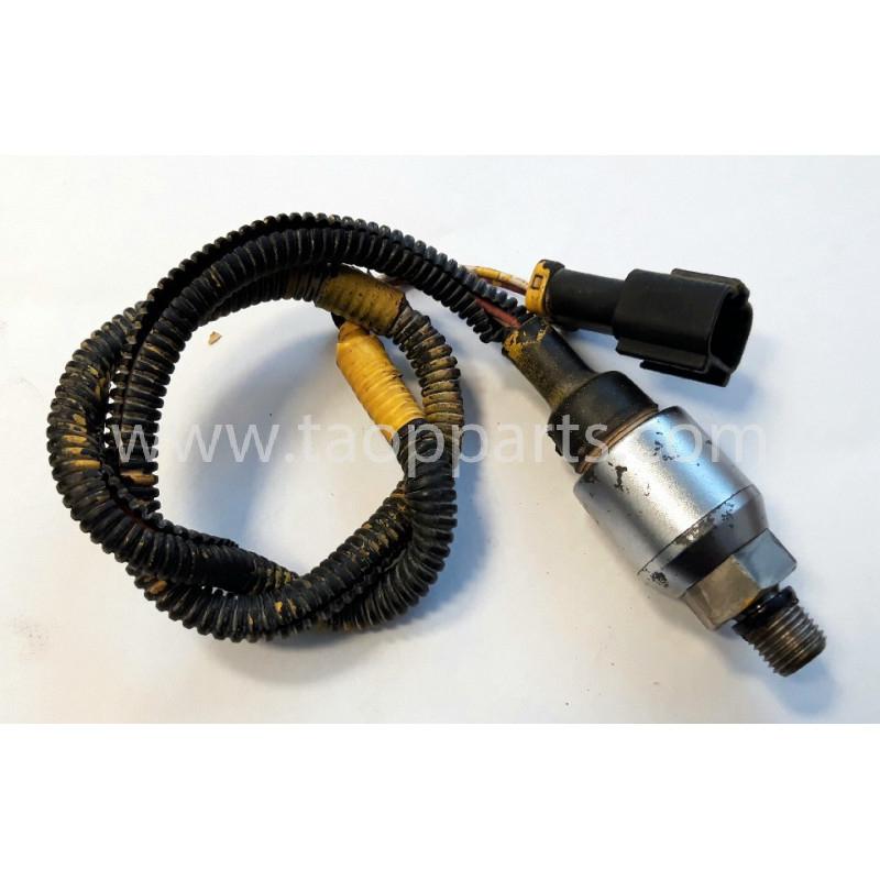 Sensor Komatsu 7861-92-1620 para HD465-5 · (SKU: 59324)