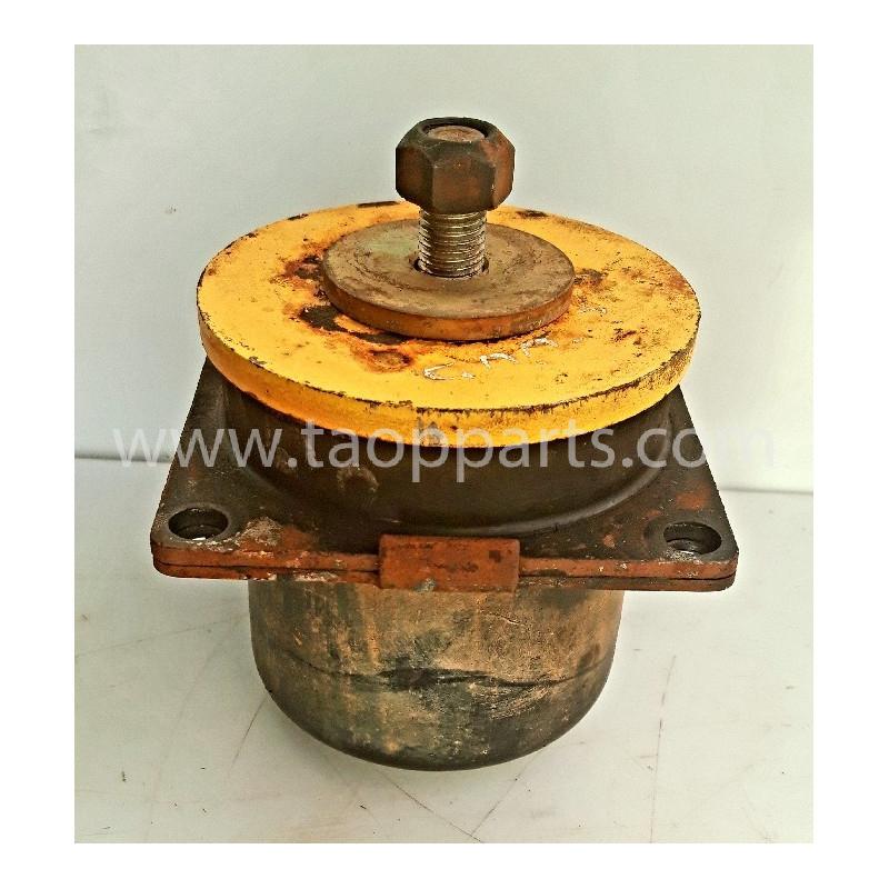 Sinemblock Komatsu 425-54-23130 pour Chargeuse sur pneus WA500-3 · (SKU: 59342)