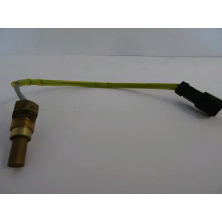 Komatsu Sensor 7861-93-3320 for WA470-6 · (SKU: 1047)