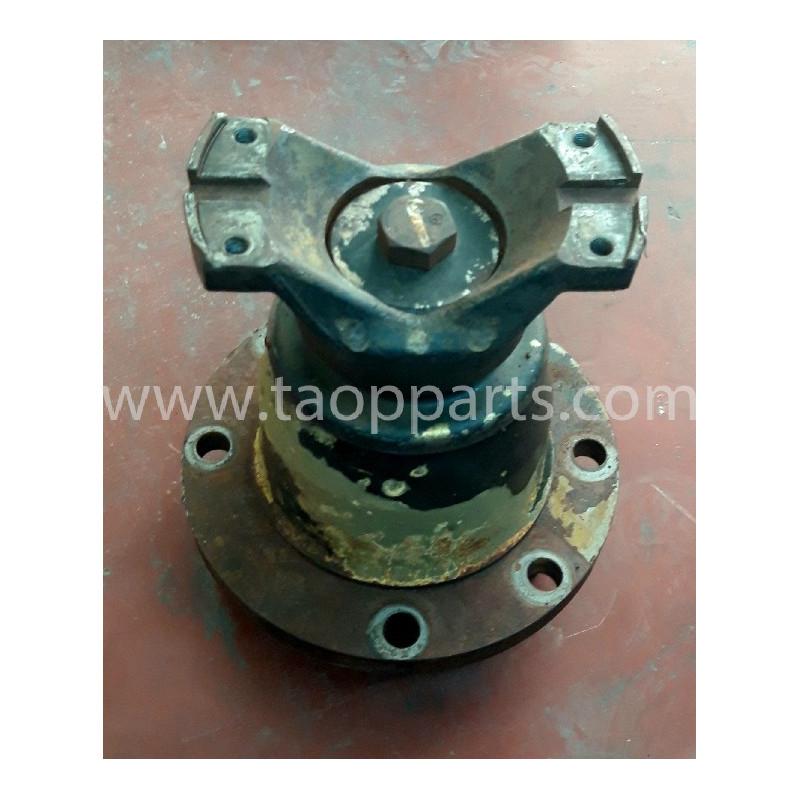 Rodamiento Komatsu 425-20-15003 de Pala cargadora de neumáticos WA500-3 · (SKU: 56191)