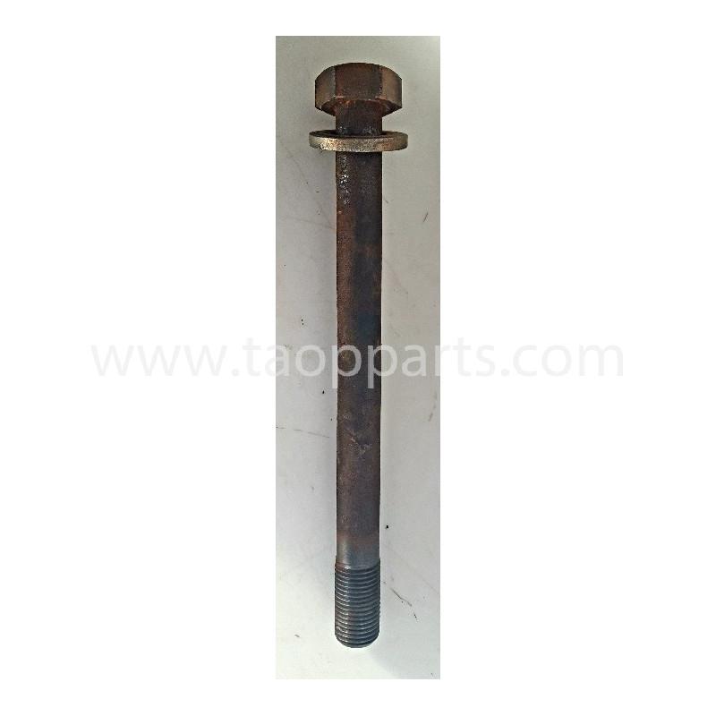 Tornillo usado 01011-63080 para Pala cargadora de neumáticos Komatsu · (SKU: 59345)