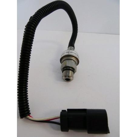 Komatsu Sensor 421-06-35121 for WA470-6 · (SKU: 1290)