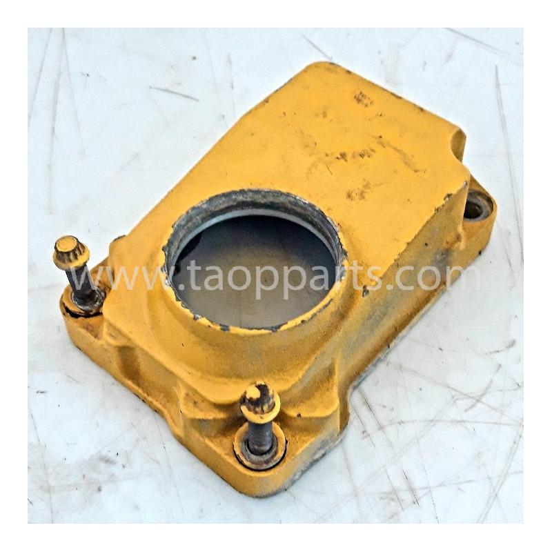 Tapa 6150-11-8111 para Bulldozer de cadenas Komatsu D65EX-12 · (SKU: 59351)