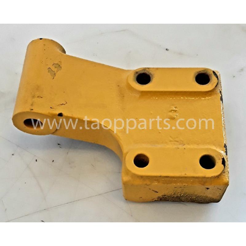 Soporte usado 6150-81-6470 para Bulldozer de cadenas Komatsu · (SKU: 59370)