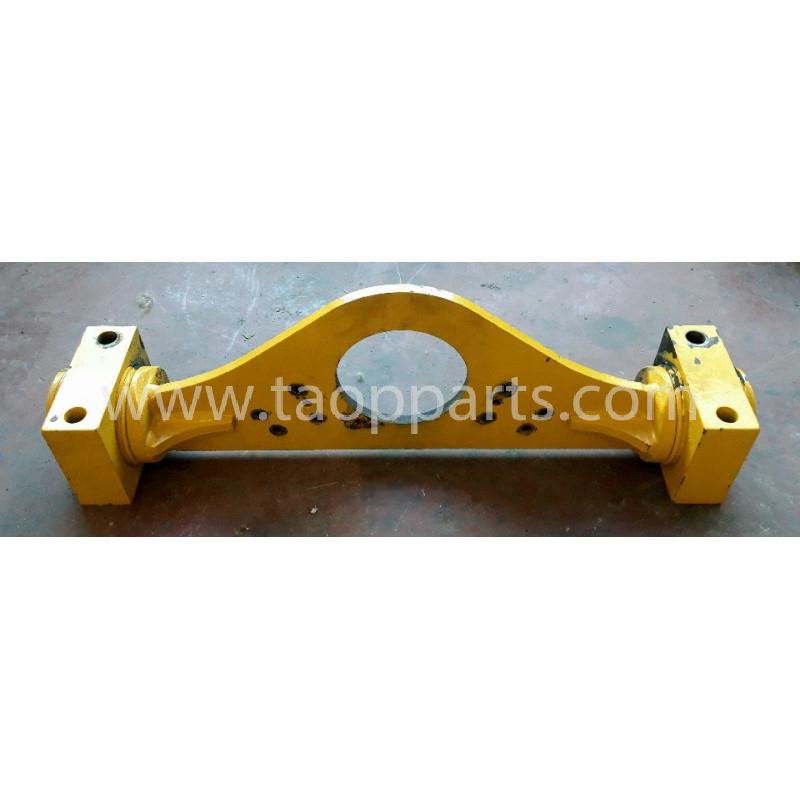 Soporte Komatsu 14X-01-11111 de Bulldozer de cadenas D65EX-12 · (SKU: 59376)