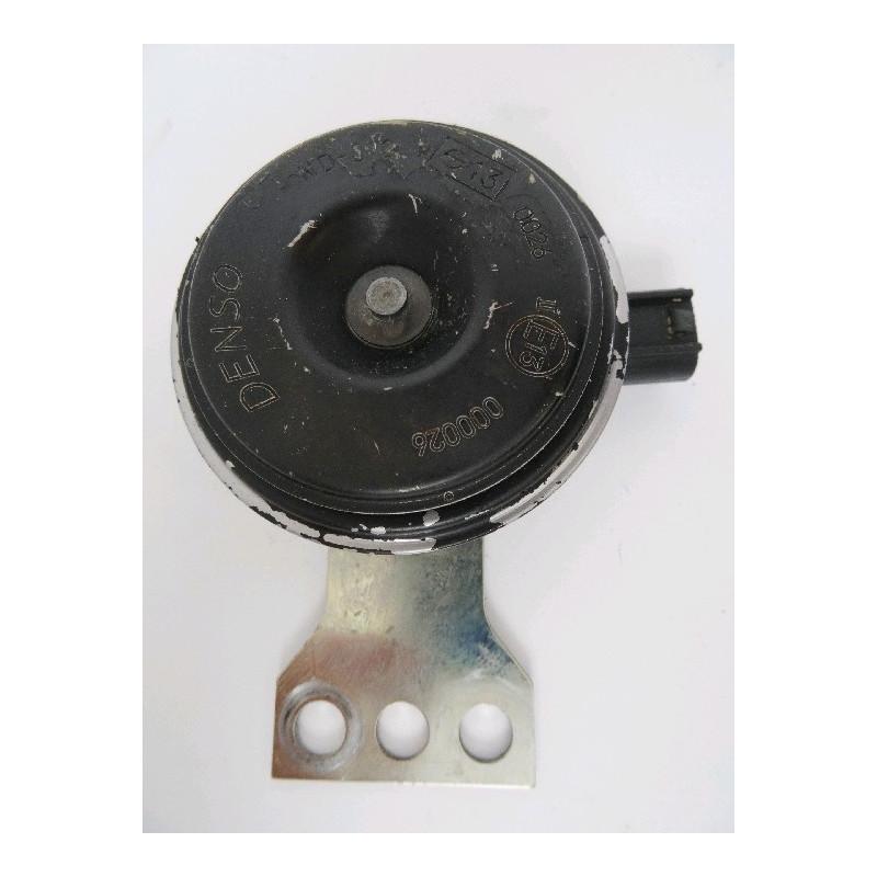 Claxon Komatsu 08160-72400 pentru PC210-8 · (SKU: 1293)