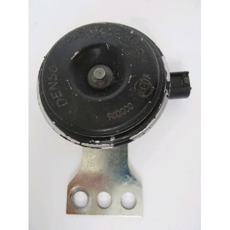 Komatsu Horn 08160-72400 for PC210-8 · (SKU: 1293)
