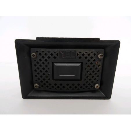 Komatsu Alarm 20Y-06-41812 for PC210-8 · (SKU: 1294)