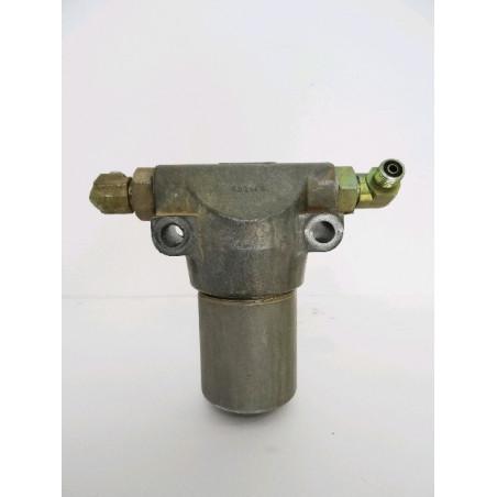 Komatsu Filter 20Y-62-K5540 for PC210-8 · (SKU: 1175)