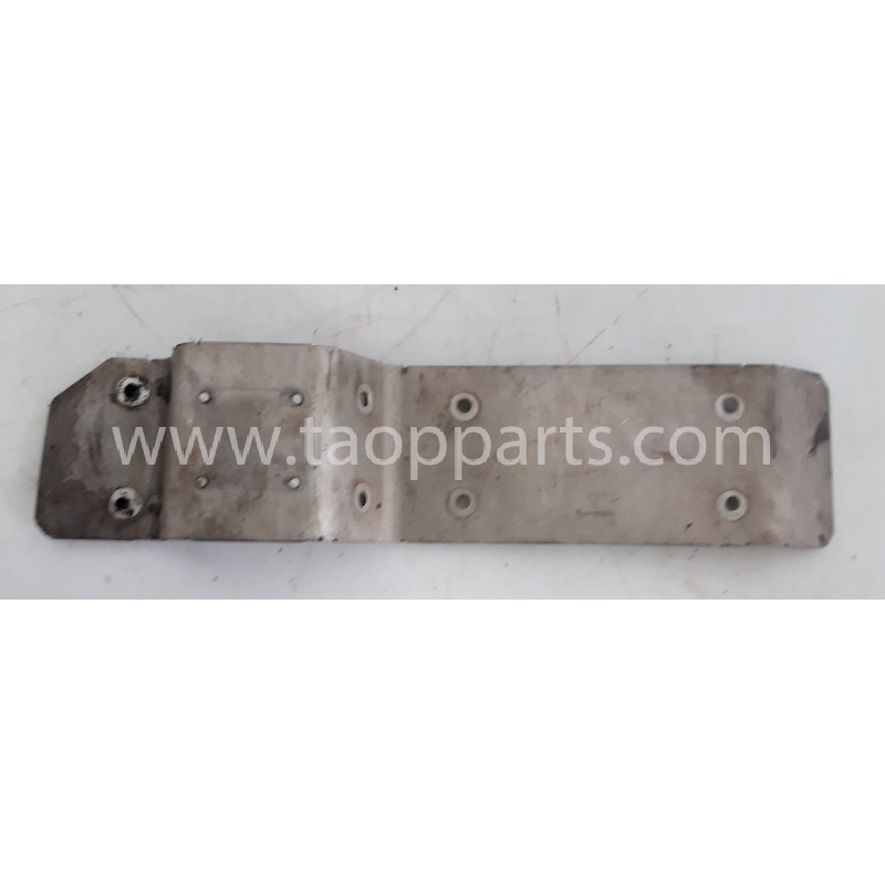 Tapa 6754-81-8812 para Pala cargadora de neumáticos Komatsu WA380-6 · (SKU: 59411)