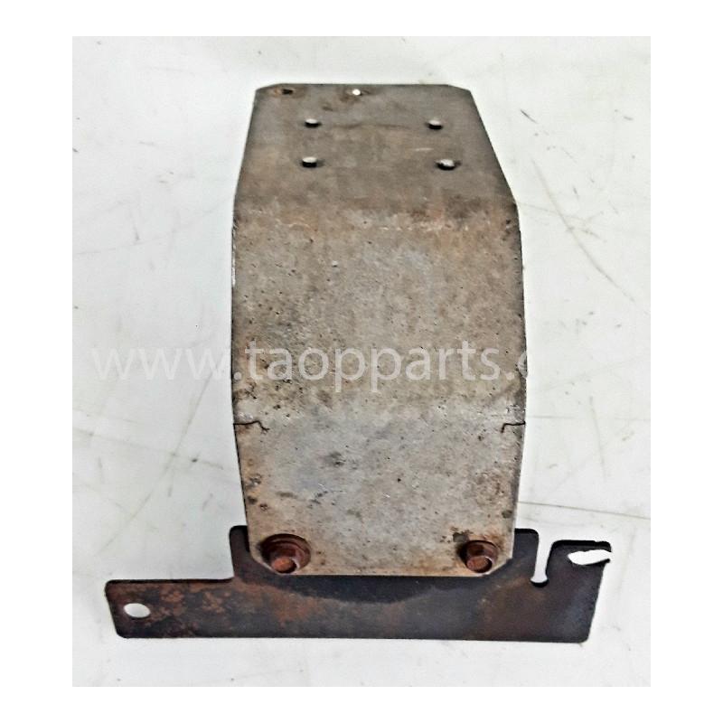 Tapa 6754-81-8820 para Pala cargadora de neumáticos Komatsu WA380-6 · (SKU: 59412)